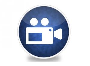 Présentations vidéo - ASSPRO
